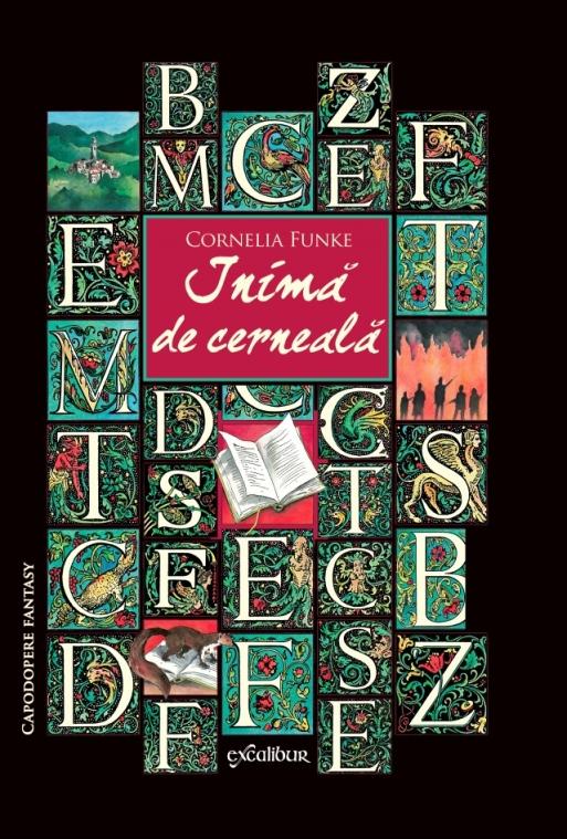 bookpic-5-inima-de-cerneala-92190