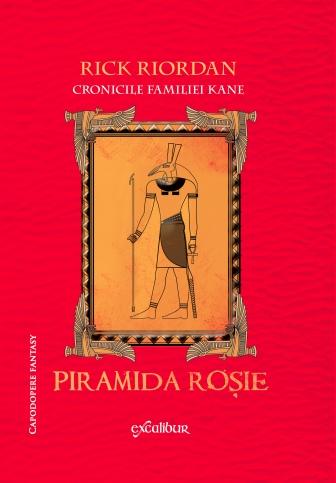 cronicile-familiei-kane-piramida-rosie44-th