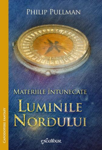 materiile-intunecate-luminile-nordului62-th