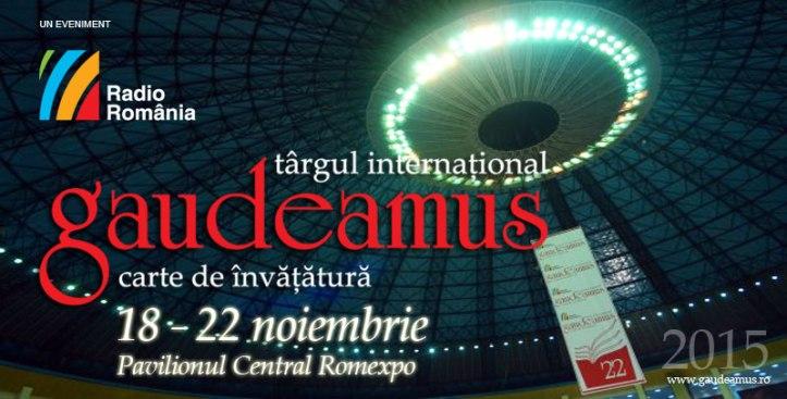 banner_gaudeamus22_romexpo_ro