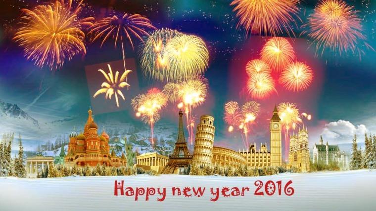 happy-new-year-3d-wallpaper-photos-2016-3
