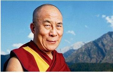 pachet-dalai-lama-938-2.jpeg