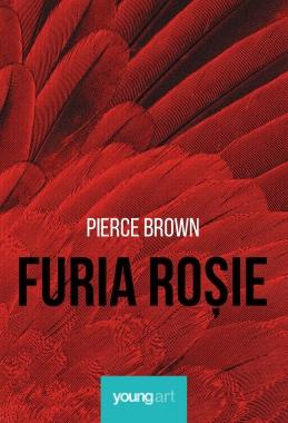 bookpic-furia-rosie-73432.jpg