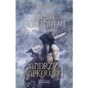 andrzej-sapkowski---sabia-destinului-c1