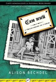 bookpic-casa-de-vesela-o-tragicomedie-de-familie-40892