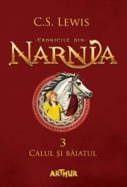 bookpic-cronicile-din-narnia-3-calul-si-baiatul-21886
