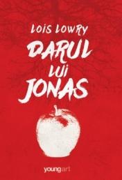 bookpic-darul-lui-jonas-90673