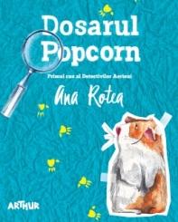 bookpic-dosarul-popcorn-912
