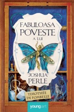 bookpic-fabuloasa-calatorie-a-lui-joshua-perle-63899