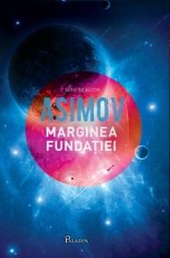 bookpic-fundatia-iv-marginea-fundatiei-42434