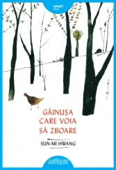 bookpic-gainusa-care-voia-sa-zboare-92631