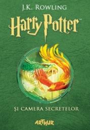 bookpic-harry-potter-si-camera-secretelor-32328