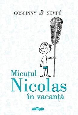 bookpic-micutul-nicolas-in-vacanta-64163