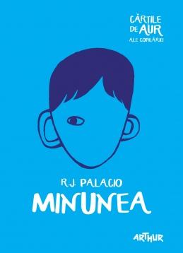 bookpic-minunea-cartile-de-aur-ale-copilariei-81485