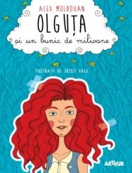 bookpic-olguta-si-un-bunic-de-milioane-75238