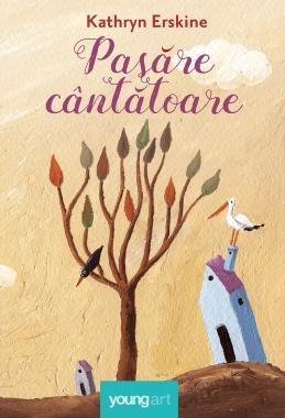 bookpic-pasare-cantatoare-51440