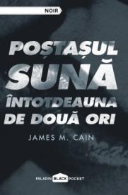 bookpic-postasul-suna-intotdeauna-de-doua-ori-93448