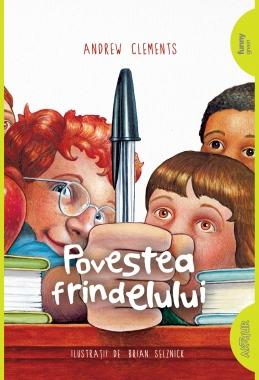 bookpic-povestea-frindelului-70666