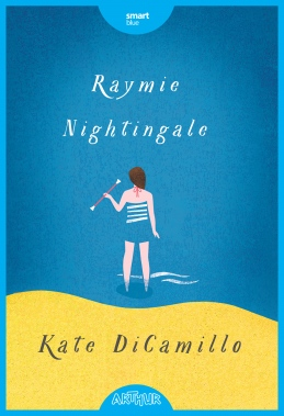 bookpic-raymie-nightingale-59469