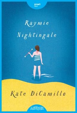 bookpic-raymie-nightingale-59469