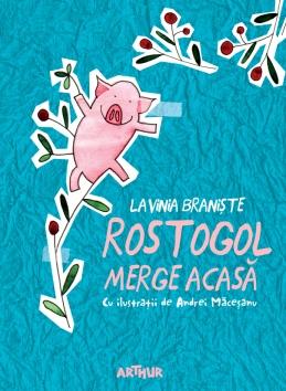 bookpic-rostogol-merge-acasa-88276