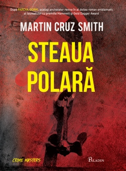 bookpic-steaua-polara-10242