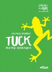 bookpic-tuck-pentru-totdeauna-cartile-de-aur-ale-copilariei-25838