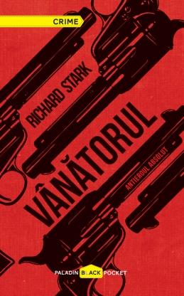 bookpic-vanatorul-27249