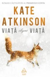 bookpic-viata-dupa-viata-2434