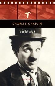 charles-chaplin---viata-mea-2