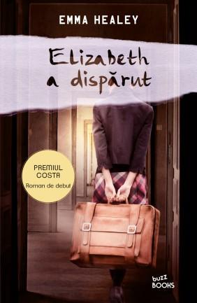 elizabeth_a_disparut_de_emma_healey