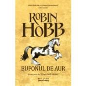 robin-hobb---bufonul-de-aur---c1