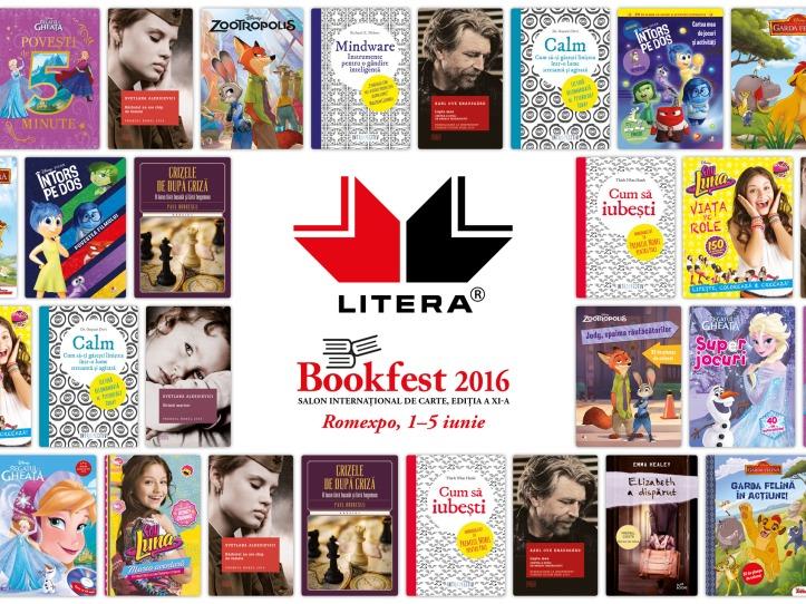 Litera@Bookfest 2016.jpg
