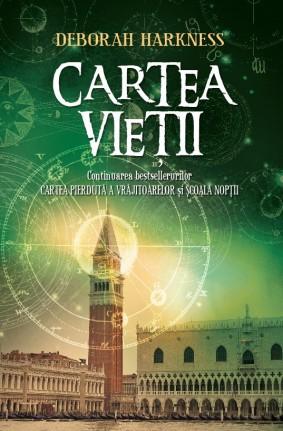 cartea-vietii_1_fullsize