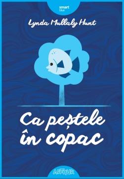 bookpic-5-ca-pestele-in-copac-2350