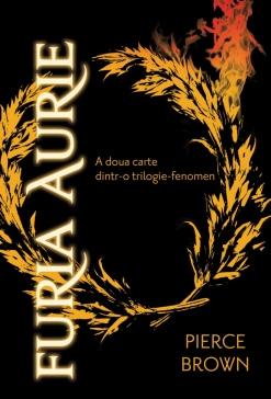 bookpic-5-furia-aurie-15278