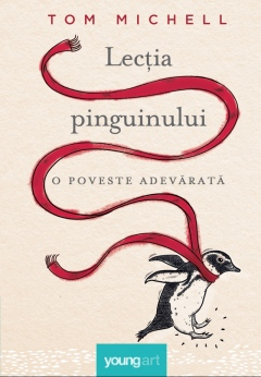 bookpic-5-lectia-pinguinului-91848