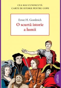 bookpic-5-o-scurta-istorie-a-lumii-3546