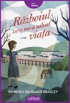 bookpic-5-razboiul-care-mi-a-salvat-viata-29529