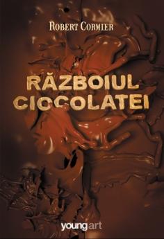 bookpic-5-razboiul-ciocolatei-14262