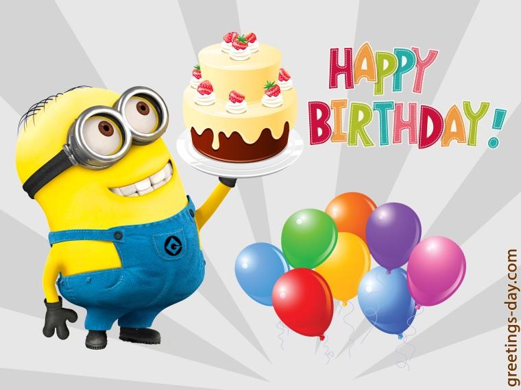 Happy-Birthday-card-23-06-17.jpg