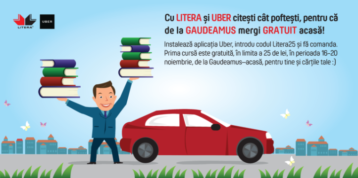 imagine-Litera-Uber-768x384.png