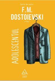 adolescentul13d-cover_big