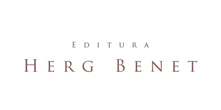 Editura_Herg_Benet_col_logo.jpg
