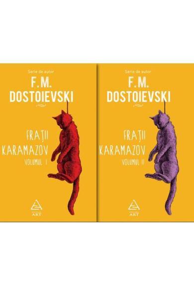 fratii-karamazov-doua-volume-cover_big