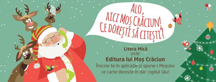Imagine Editura lui Moș Crăciun.png
