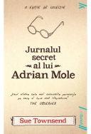 jurnalul-secret-al-lui-adrian-mole9e4-cover_big
