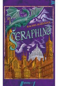 seraphina-paperback-cover_big