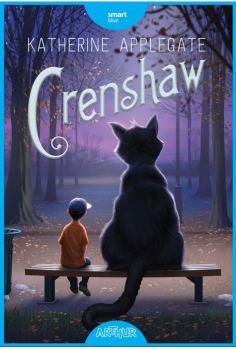 crenshaw-cover_big