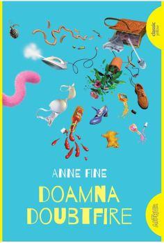 doamna-doubtfire-paperback-cover_big